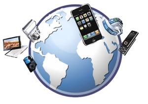 Vigilancia Social y Movimientos Sociales.